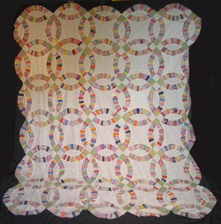 american antique quilt tops for sale vintage quilt tops Unique Vintage Quilt Tops Inspirations