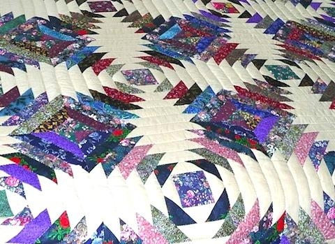 amish patchwork quilts patterns amish quilt pattern names Interesting Amish Quilt Pattern Names Gallery