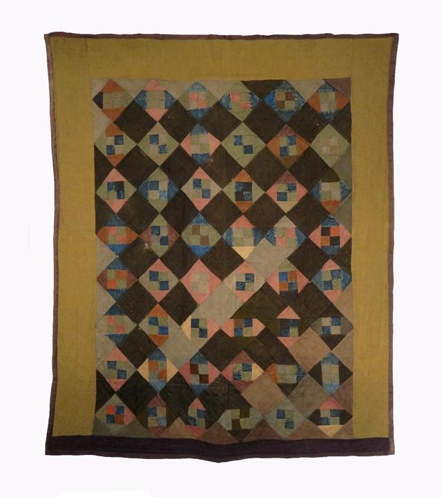 antique amish quilts antique mennonite quilts for sale Interesting Vintage Amish Quilts For Sale