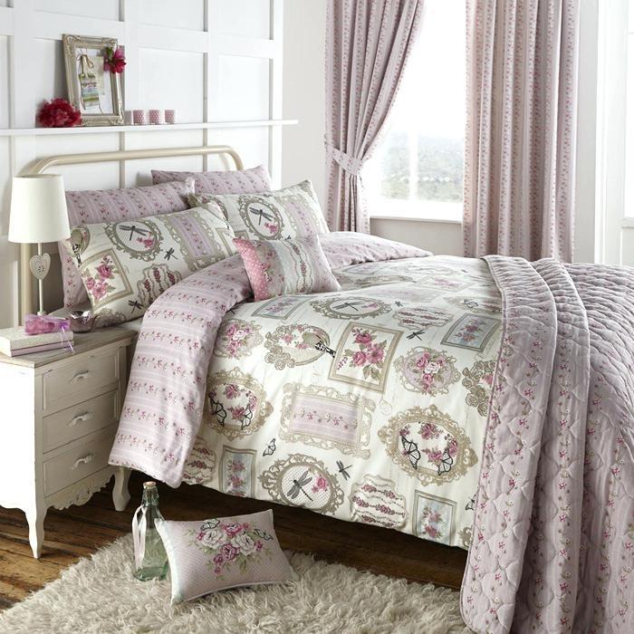 antique bedding sets elegant quilts and coverlets fashions Interesting Vintage Quilt Sets Inspirations