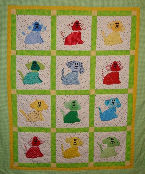appliqu quilting hand or machine quilting 101 free Cool Applique Quilts Patterns Gallery