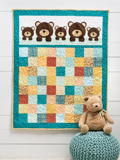 applique quilt patterns Stylish Applique Quilt Patterns For Children Inspirations