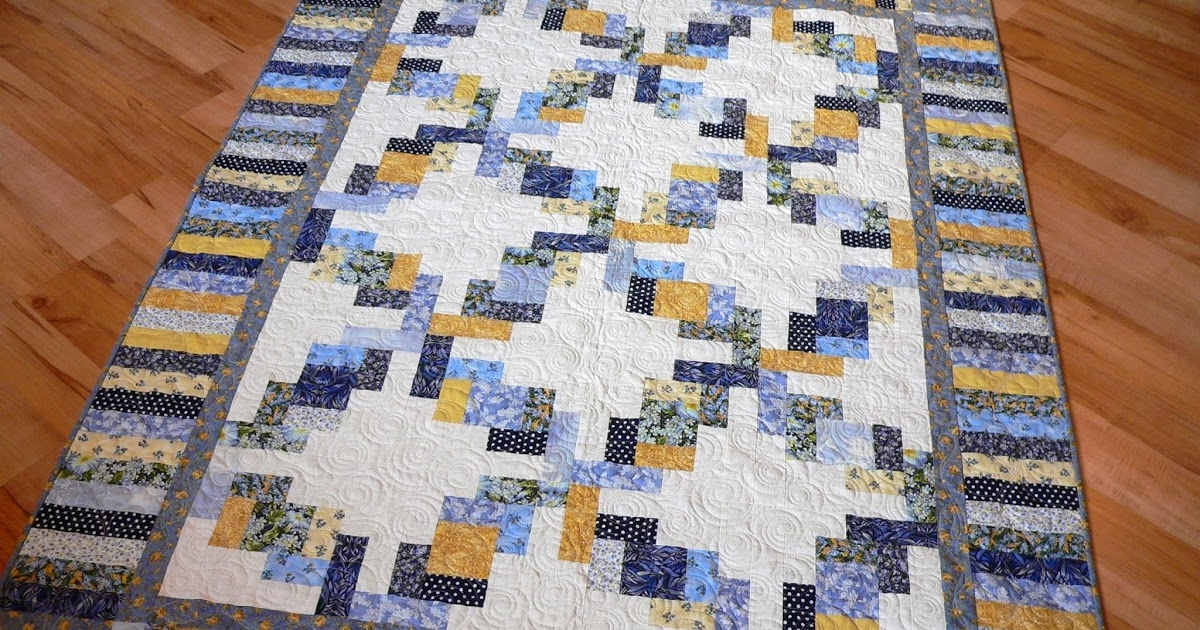 asimplelife quilts minnesota hot dish Unique Minnesota Hot Dish Quilt Pattern