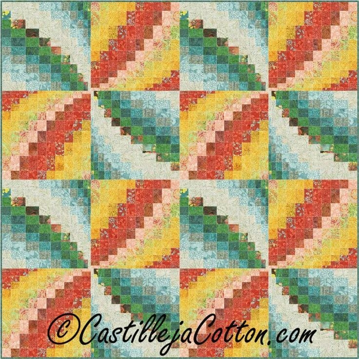 bargello pinwheels quilt pattern 4867 1 names home and amish Interesting Amish Quilt Pattern Names Gallery
