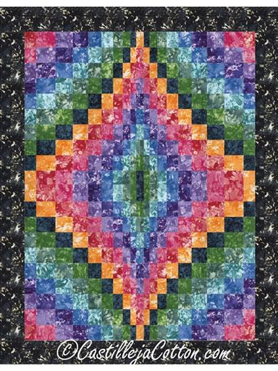 bargello quilt patterns bargello quilt downloads page 1 Cool Bargello Quilts Patterns