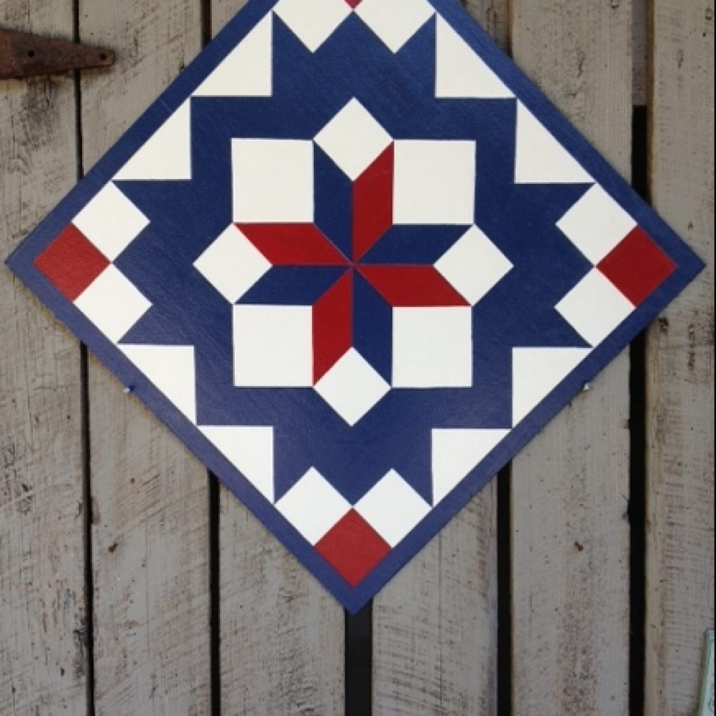 barn quilt pattern barn quilt patterns to paint they Unique Patterns For Barn Quilts Inspirations