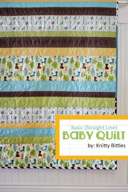 basic ba quilt tutorial Stylish Elegant Whole Quilting Fabric Ideas