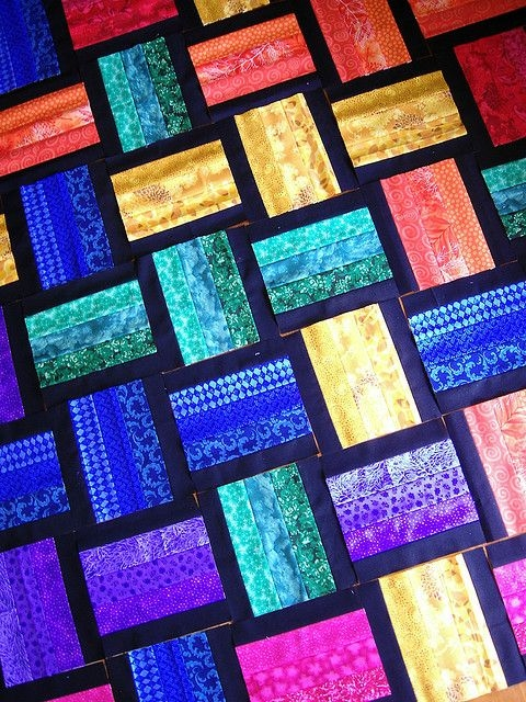 basket weave quilts quilts quilts jellyroll quilts Unique Basket Weave Quilt Pattern