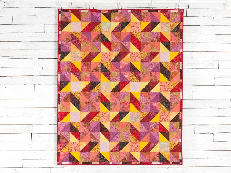 batik quilts kits patterns and fabric recommendations Cool Batik Fabric Quilt Patterns Inspirations