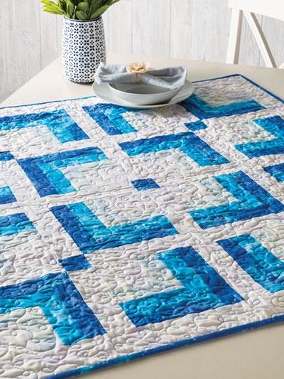 beginner quilt patterns easy quilt patterns for beginners Cool Easy Quilting Patterns For Beginners