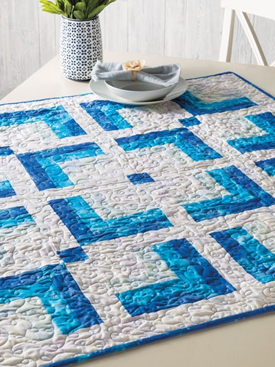 beginner quilt patterns easy quilt patterns for beginners Cool Simple Quilt Patterns For Beginners Gallery
