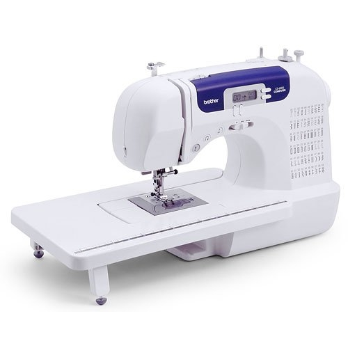 best sewing machine for quilting in 2019 1 for serious Unique Fresh Best Fabric Cutting Machine For Quilting Ideas Gallery