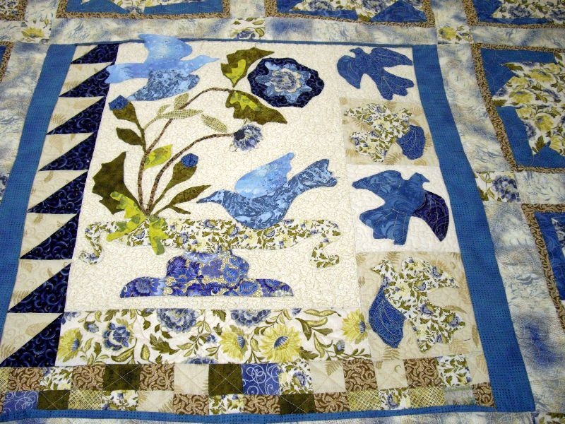 birds of a feather quilt google search quilts Modern Birds Of A Feather Quilt Pattern Inspirations