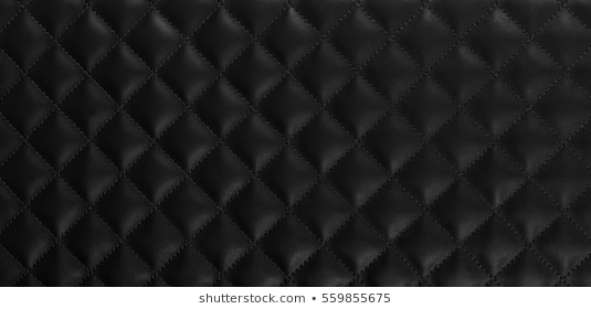 black quilted fabric images stock photos vectors Stylish Black Quilted Fabric Inspirations