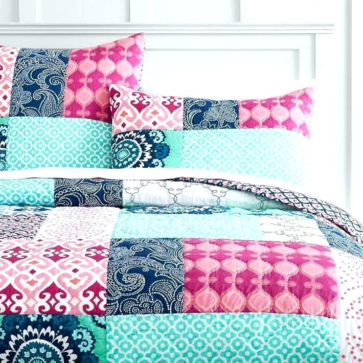 blue king size quilts light quilted jacket duvet cover twin Elegant Quilted Duvet Cover Pattern Gallery