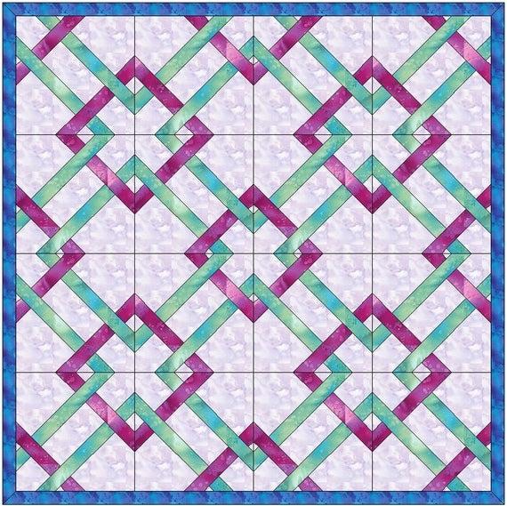 celtic calm knot quilt templates quilting block pattern Unique Celtic Knot Quilt Patterns Inspirations