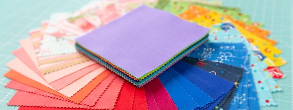 charm packs charm squares 5 square quilt precut fabric Elegant Quilt Charm Packs Inspirations