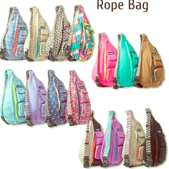 cheapest kavu rope bag Elegant Kavu Rope Bag Vintage Quilt Gallery