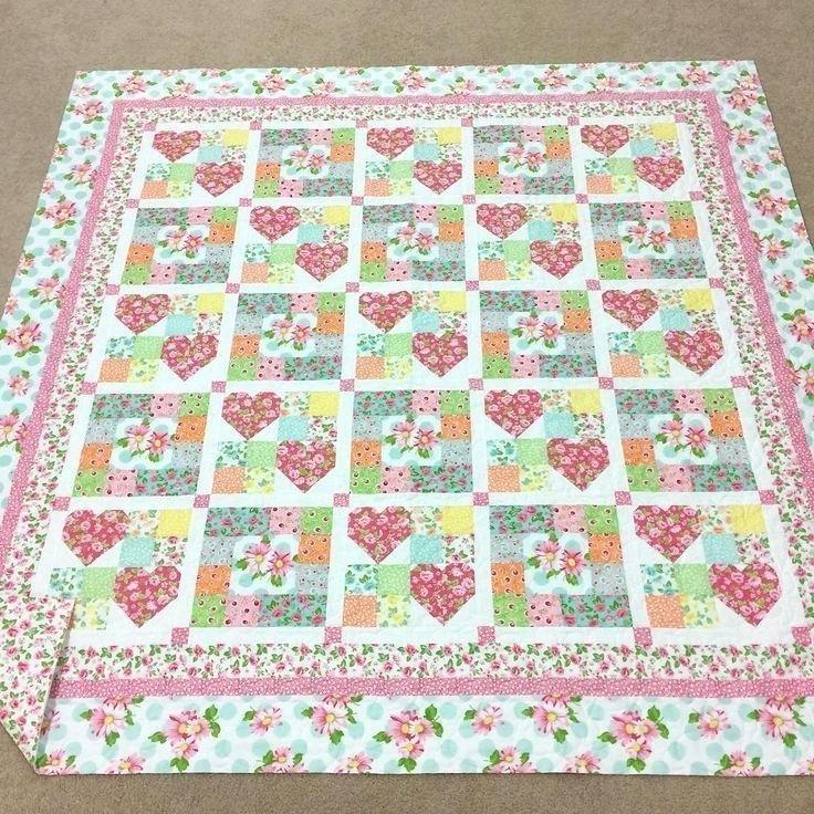 childrens quilt patterns uk childrens patchwork quilt Cozy Childrens Patchwork Quilt Patterns Inspirations