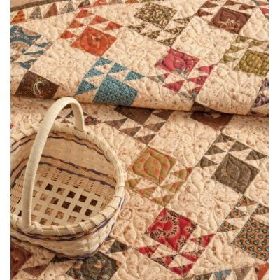 Permalink to Civil War Reproduction Quilt Patterns Inspirations