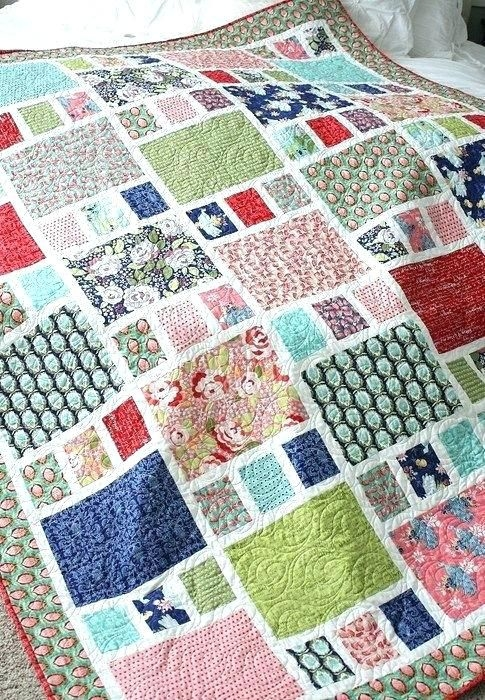 contemporary quilt patterns contemporary quilts patterns Cozy Modern Quilt Patterns Contemporary Inspirations