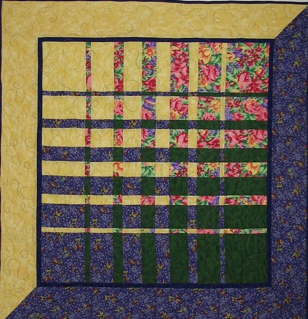 convergence quilt linda mckee kau from a pattern Cozy Convergence Quilt Pattern Gallery
