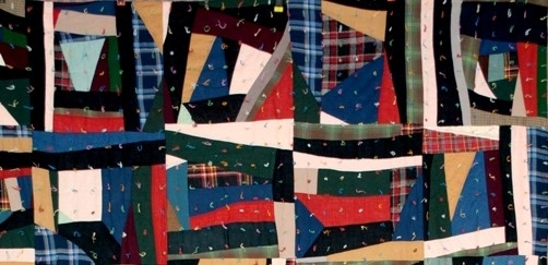 crazy quilt blocks free quilt patterns Interesting Crazy Quilt Block Pattern Gallery