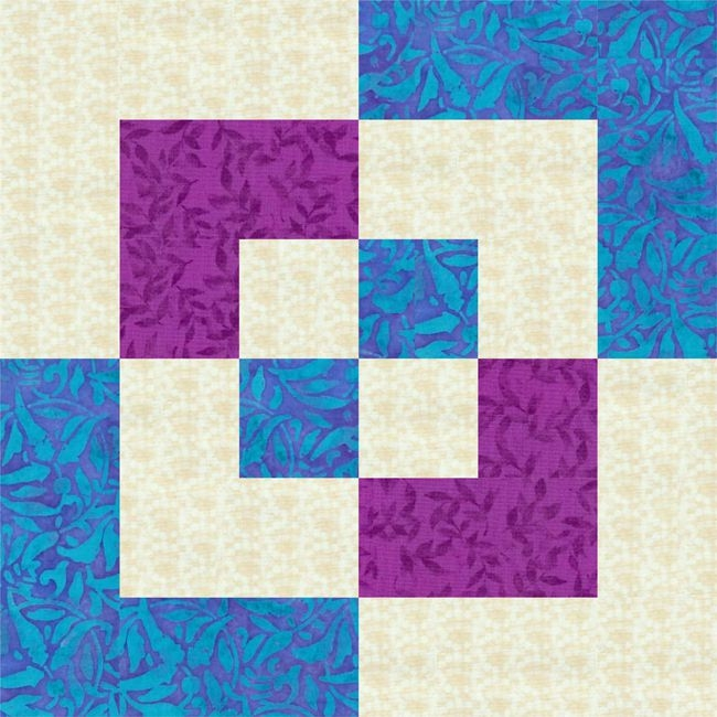 design a quilt with these free quilt block patterns Patterns For Quilt Blocks Gallery