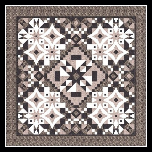dowager countess from downton abbey merged with the asteria Interesting Downton Abbey Quilt Patterns Inspirations