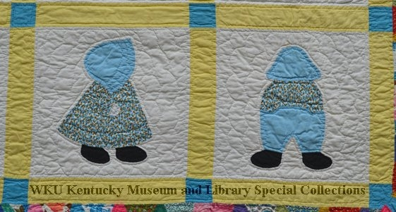 dutch girl dutch boy quilt quilt bed Unique Dutch Boy And Dutch Girl Quilt Patterns Gallery