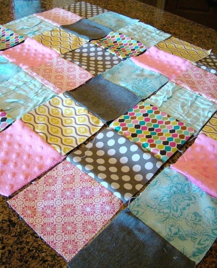 easy beginner quilt patterns free simple easy quilt blocks Unique Easy Patchwork Quilt Patterns Free