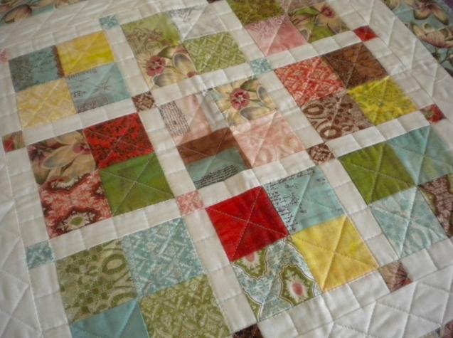easy blocks easy quilts fast quilt blocks on bluprint Interesting Simple Block Quilt Patterns