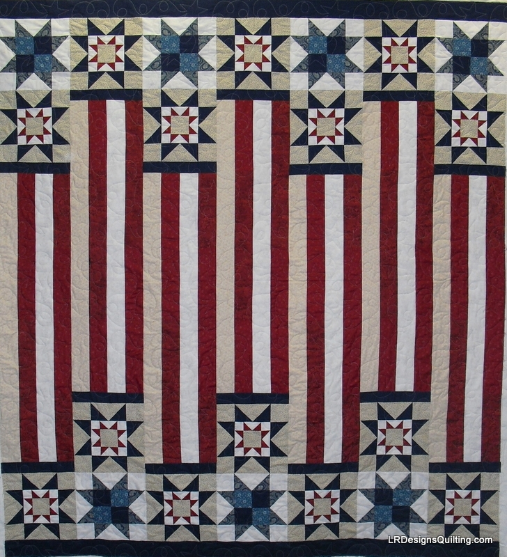 easy quilts of valor patterns quilt label wording how many Interesting Fonsandporterquiltsof Valor