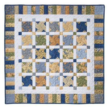 Permalink to Interesting Twin Sisters Quilt Pattern