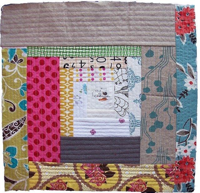 elegant flip and sew quilting method quilt design creations Cozy Flip And Sew Quilting Method Inspirations
