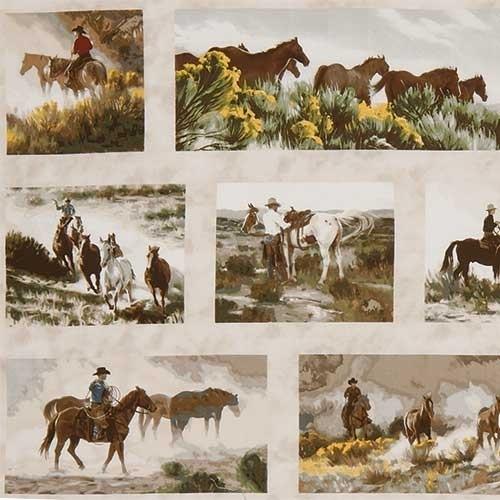 elegant horse fabric for quilting ideas quilt design creations Unique Elegant Horse Fabric For Quilting Ideas
