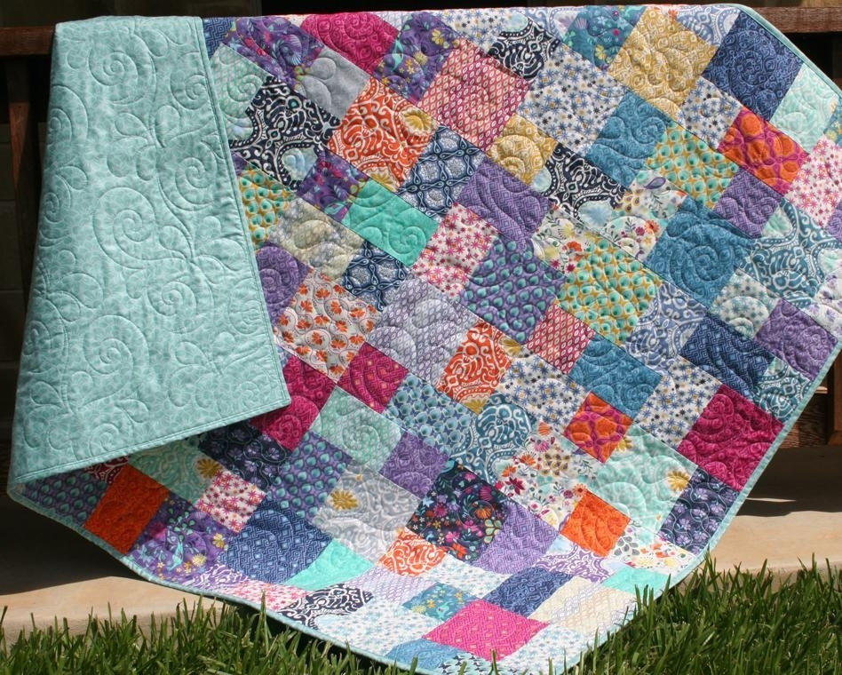 elegant vintage quilt patterns free quilt design creations Interesting Vintage Quilt Patterns Free Gallery