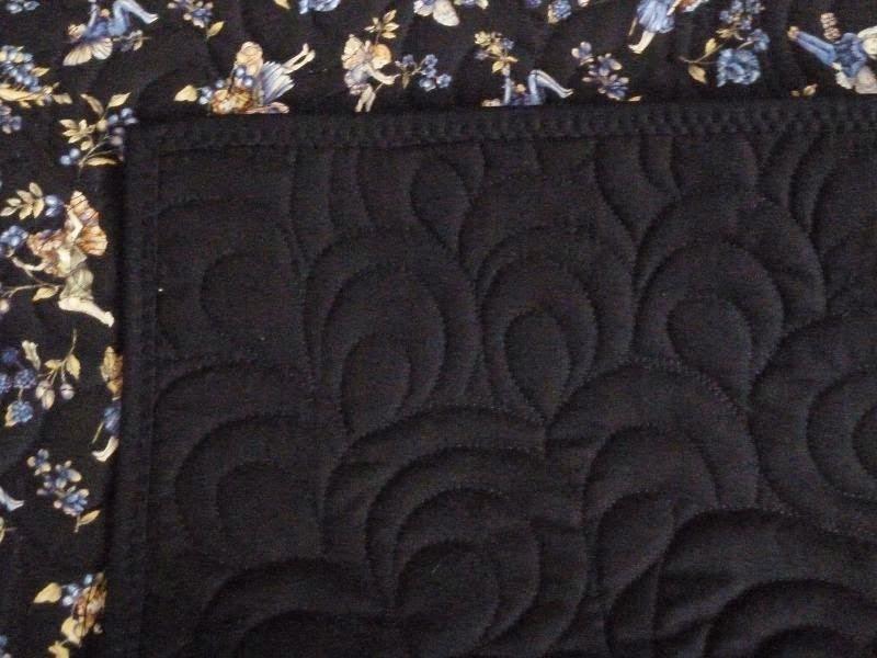 elegant whole quilting fabric ideas quilt design creations Stylish Elegant Whole Quilting Fabric Ideas