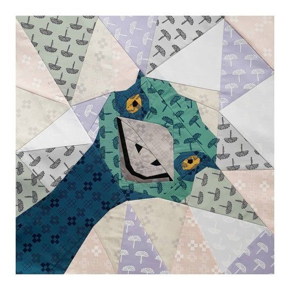 Permalink to Stylish 18 Inch Quilt Block Patterns Gallery