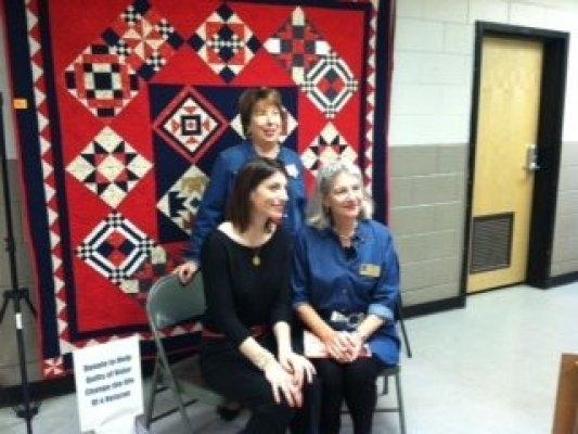 events mariettas quilt sew simpsonville sc Marietta'S Quilt And Sew Gallery