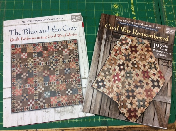 exciting news from country threads country threads chicken Modern Country Threads Quilt Patterns Inspirations
