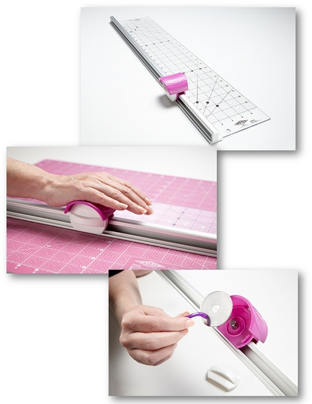 fabric cutting machine for quilters quilt design creations Unique Stylish Fabric Cutters For Quilting Inspiration