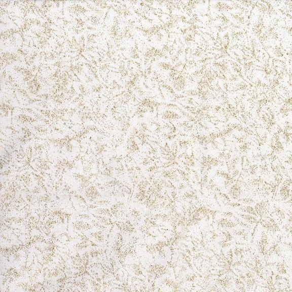 fairy frost cm0376 bling Elegant Fairy Frost Quilt Fabric Inspirations