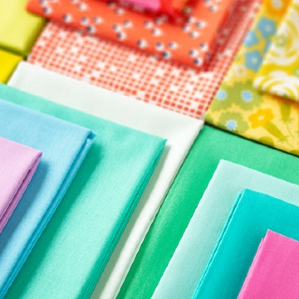 fat quarter bundles quilting fat quarters fat quarter fabric Elegant Fabric Bundles For Quilting Gallery