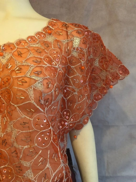 filipiniana vintage kimona traditional filipino blouse attire Elegant Kimona Grace Quilt Pattern Inspirations