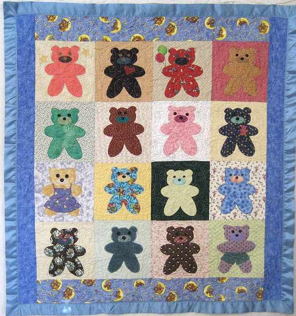 free applique quilt block patterns free patterns burberry Stylish Applique Quilt Block Patterns