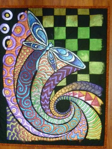 free applique quilting patterns bluprint Cozy Quilting Applique Patterns