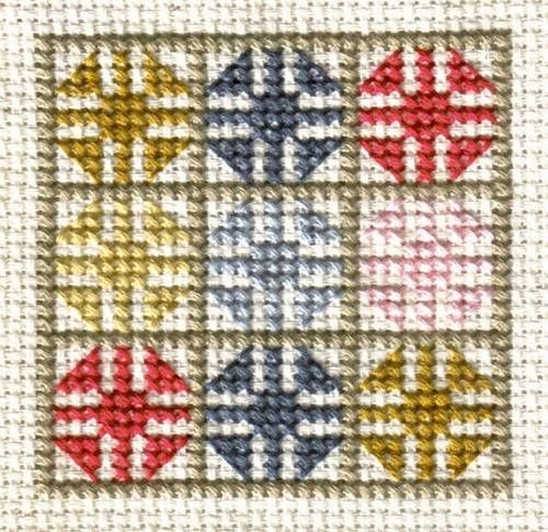free friendship quilt counted cross stitch patterns free Stylish Cross Stitch Quilt Patterns Inspirations