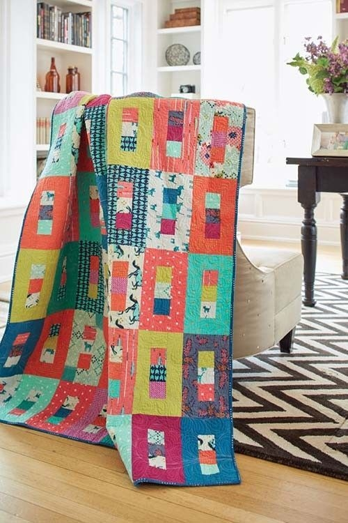free jelly roll quilt patterns sewing jellyroll quilts jelly roll Interesting Quilt Patterns Using Jelly Rolls Gallery