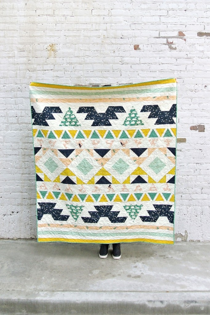 free modern quilt patterns u create Modern Modern Quilt Patterns For Beginners